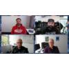 ARM-Macs | Mac & i – Der Apple-Podcast