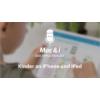 Kinder und Jugendliche an iPhone und iPad | Mac & i - Der Apple Podcast
