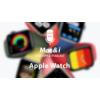 Die Apple Watch | Mac & i – Der Apple-Podcast