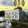 Goldbek~kanal - Das Geheimnis der magischen Insel