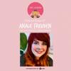 Folge 47 - Anale Freuden Download