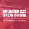 Jaron Heskamp: Unternehmer und Finalist der ersten GRÜNDERstein Staffel Download