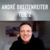 #50 IKDT - André Breitenreiter Teil 2
