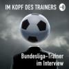 """#64 IKDT - Präsentation """"Die Torwartausbildung beim VfL Wolfsburg"""" von Pascal Formann"""