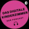 """Folge 7: """"Unterricht im Kinderzimmer - ein Interview mit Susanna Eckhoff"""""""