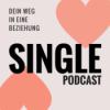 Wie kann ich mich an mein neues Single Leben gewöhnen?