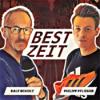 #52 Ein-Jahr-Bestzeit-Special mit Gast Kai Pflaume