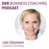 #6 Kundenzentriertes Selbstmarketing: Entdecken Sie die Employer Experience Journey Download