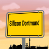 Silicon Dortmund - Die Nullnummer Download
