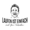 Die LAUFMAUS - Mit Erfinder Dr. Horst Schüler und der mehrfachen Deutschen Triathlonmeisterin Hannah Arlom. Einmal im Trainingslager #56
