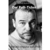 "22. Podcast: ""ACP-Beraterin? Wat is dat und wat kann die?"""