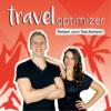 #128: Traumhaftes Reiseziel in Südtirol: Willkommen im Eggental