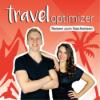 #129: Großglockner-Besteigung: Unsere Erfahrungen und Tipps