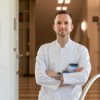 Corona-News mit Dr. Christoph Spinner (14.09.2021)