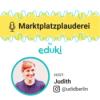 #42 Personalisiertes Lernen & virtuelle Schule mit Dominik (@dominikdresel)