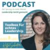 Female Leadership - Interview mit Mona Schön