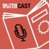SplitterCast 17 - Manga Cult Download