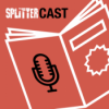 SplitterCast 24 - Comicforscherin Véronique Sina Download