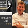#19 Arbeit neu gedacht - Im Zukunftstalk mit Helmut Link Download