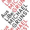 """Folge 53 """"Demokratisierung von Kunst & Kultur"""""""