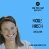 Nicole Hirschi - Spital FMI - Mit Peer-Arbeit zum Erfolg
