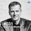 #31 - Christian Muche, D:PULSE
