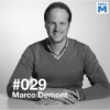#29 - Marco Demont, iRewind