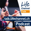 Sämi Wicki – Temporär Leben und Wissen teilen