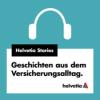 So beraten 40 Studierende bei Helvetia Consulting