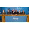 Digital Health TV - 6. Sendung