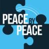 S3E4   Deutschland & Friedensmediation (Teil 1): Zwischen Methodik, Macht und Politik