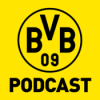 """BVB-Zeugwart Frank Gräfen: """"Rosický war mein Liebling!"""""""