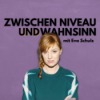 Eva Schulz, wie geht Journalismus heute? - #32 Download