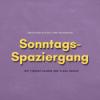 SONNTAGSSPAZIERGANG #4