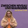 Greta Linde, Wen vergessen wir gerade? - #61