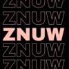 LOCKERUNGSSÜCHTIG - #69