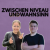 Podcast am Strand - #71