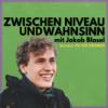 Jakob Blasel, Bündnis 90/Die Grünen - #1 BTW21