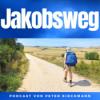 Camino Primitivo: Auf dem Jakobsweg durch Asturien (Teil 2) Interview mit Heide und Peter Teil (72)