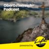 Upper Future Day im einzigartigen Oberösterreich