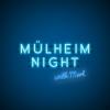 von Mülheim zum Star