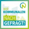 Gemeinderats-Ticker