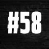 #58 - Weltraum