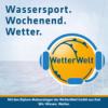 Nordsee KW 24