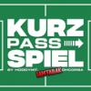 Folge 8: Mit IamTabak & NiklasNeo über FIFA 21 Leaks, Ikonen & Esports