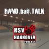 HAND.ball.TALK - mit Hendrik Benckendorf