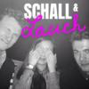 Goudawelsch