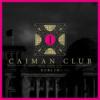 CAIMAN CLUB - Vel predator vel praedam Download