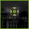 CAIMAN CLUB - Privatangelegenheiten Download