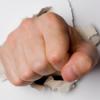 macht. alle. gegen! - Junge Werbetreibende im Stress Download